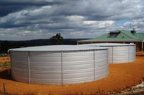 AGRICULTURAL-AND-INDUSTRIAL-WATERTANKS